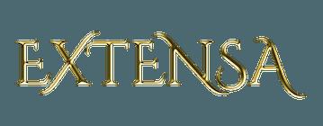 Eclairage Exterieur | Lampadaires et Lanternes 100% pure fonte!